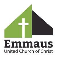 Emmaus UCC, Vienna, VA