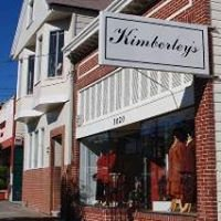 Kimberley's Designer Consignments