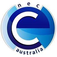 Nomad Event Concepts Australia
