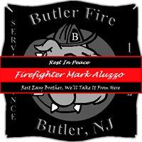 Butler Fire Department