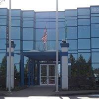 VP Surgery Center Of Auburn