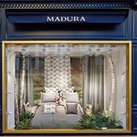 Madura HomeDecor