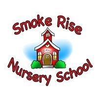 Smoke Rise Nursery School