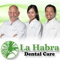 La Habra Dental Care