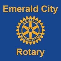 Emerald City Rotary