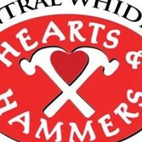 Central Whidbey Hearts & Hammers