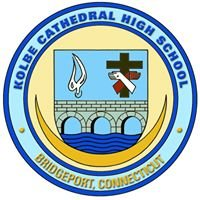 Kolbe Cathedral High School