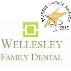 Wellesley Family Dental