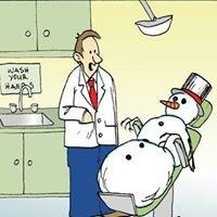 Norwich Family Dental Associates