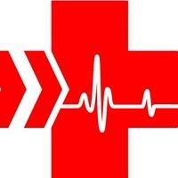 Signature Urgent Care