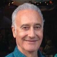 Dr. Raymond Mangigian- Lakewood, Ca Dentist
