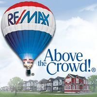 Remax Realty Centre