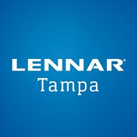 Lennar Tampa Division Office