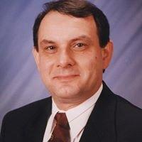 Dr Florian Braich DDS PA