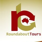 Roundabout Tours