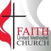 Fargo Faith United Methodist Church