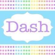 Dash & Company