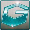 Gilman Industries thumb