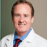Craig Armstrong, DDS