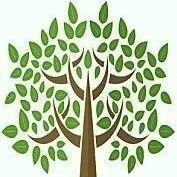 The Speech Tree