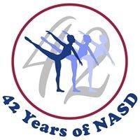 North Andover School of Dance, Inc.