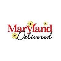 Maryland Delivered