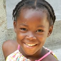 Hearts United with Haiti