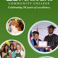 MassBay Community College Alumni