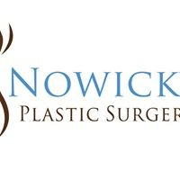 Nowicky Plastic Surgery