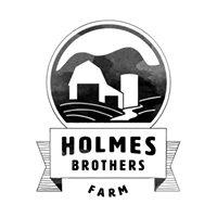 Holmes Brothers Farm