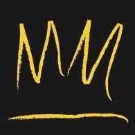 Matthew Management