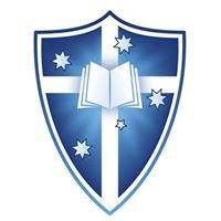 CHC - Christian Heritage College