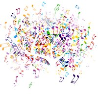 Music for Parkinson's Research