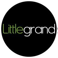 Little Grand Studio