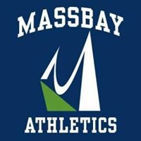 MassBay Buccaneers Basketball