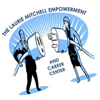 Laurie Mitchell Empowerment and Career Center