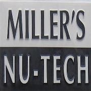 Millers Nu-Tech Plumbing & Heating