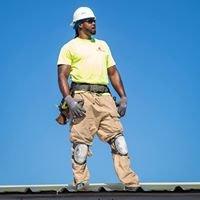 PJ Callaghan Construction