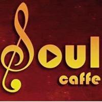Soul caffe Dubrovnik
