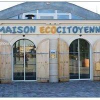 Maison Eco citoyenne