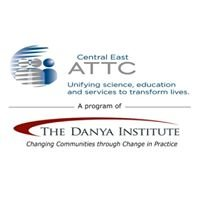 Danya Institute