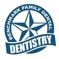 Benchmark Family Dental