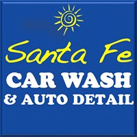 Santa Fe Car Wash