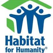 Habitat for Humanity Northwoods Wisconsin