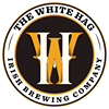 The White Hag Irish Brewing Co.