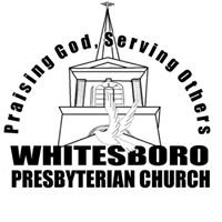Whitesboro Presbyterian Church