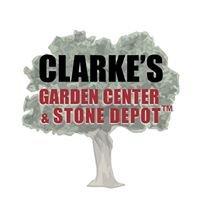 Clarke's Garden Center