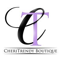 CheriTrendy Boutique
