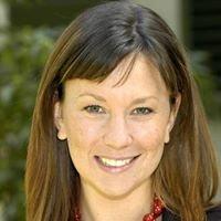 Lisa Santana - Keller Williams Cambridge