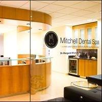 Mitchell Dental Spa